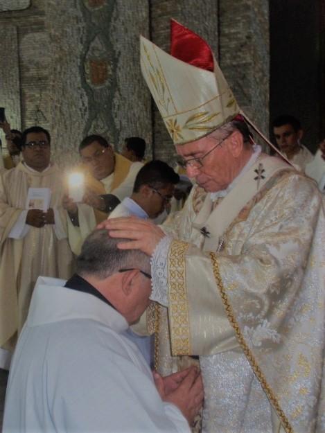 Diaconado Rafael Alventosa 1