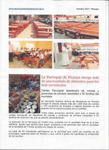 Folleto Picanya 2