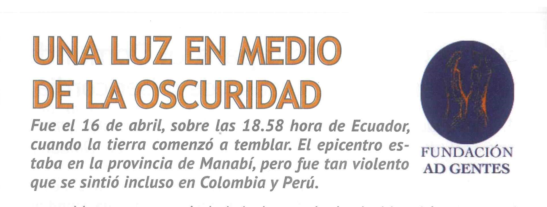 1610 - San Juan BoscoPortada