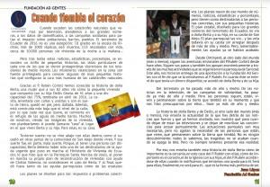 Vivienda en Ecuador